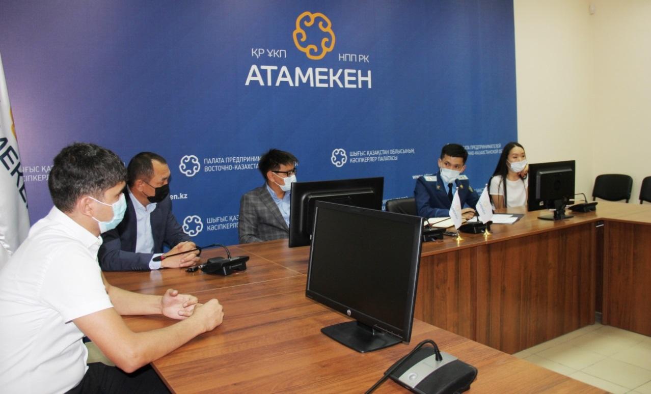 Когда завершится конфликт между бизнесом и акиматом Усть-Каменогорска