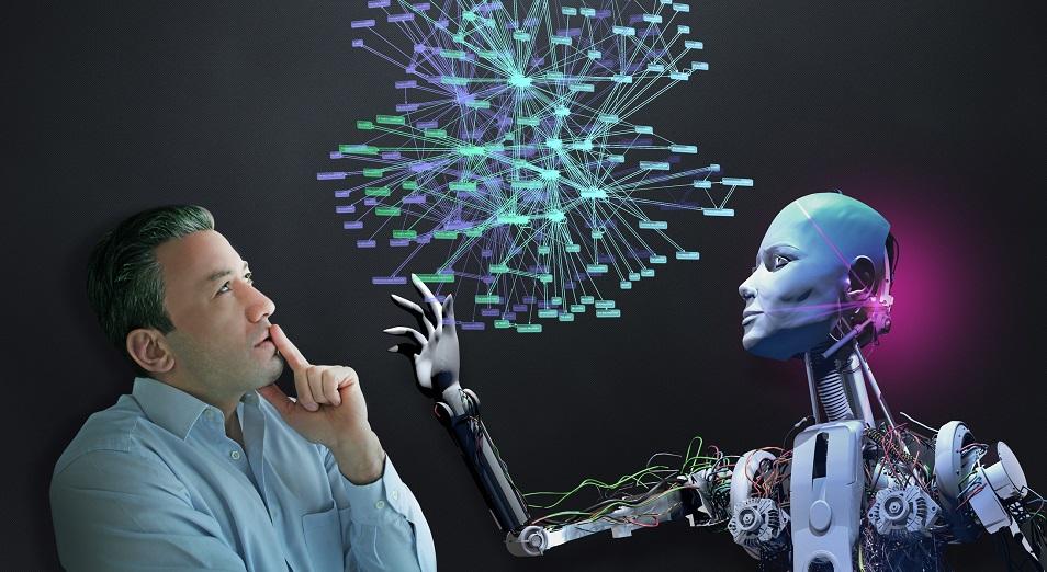 Что нужно сделать человеку, чтобы конкурировать с искусственным интеллектом?