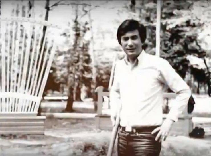 Посол СССР в Китае на переговоры брал всегда с собой только Касым-Жомарта Токаева