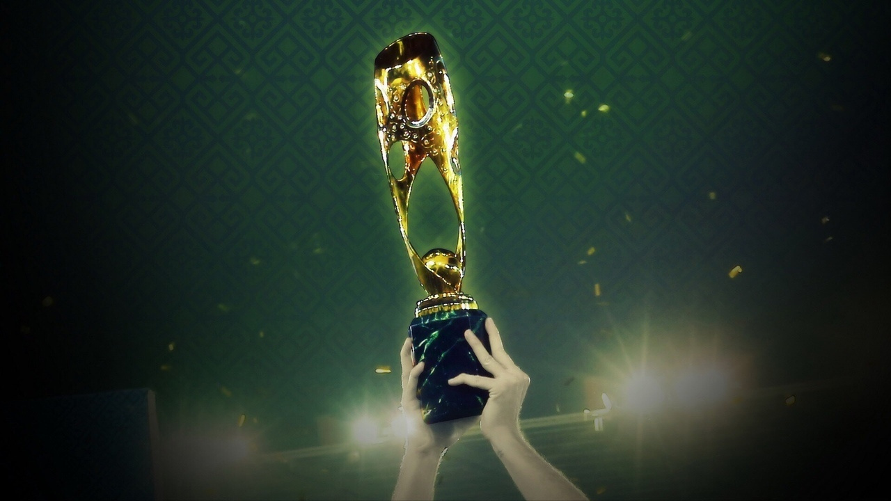 Кубок Казахстана: известна половина участников плей-офф