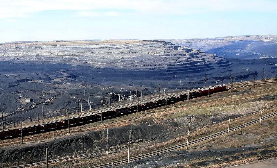 «Богатырский» уголь должен стать более экологичным