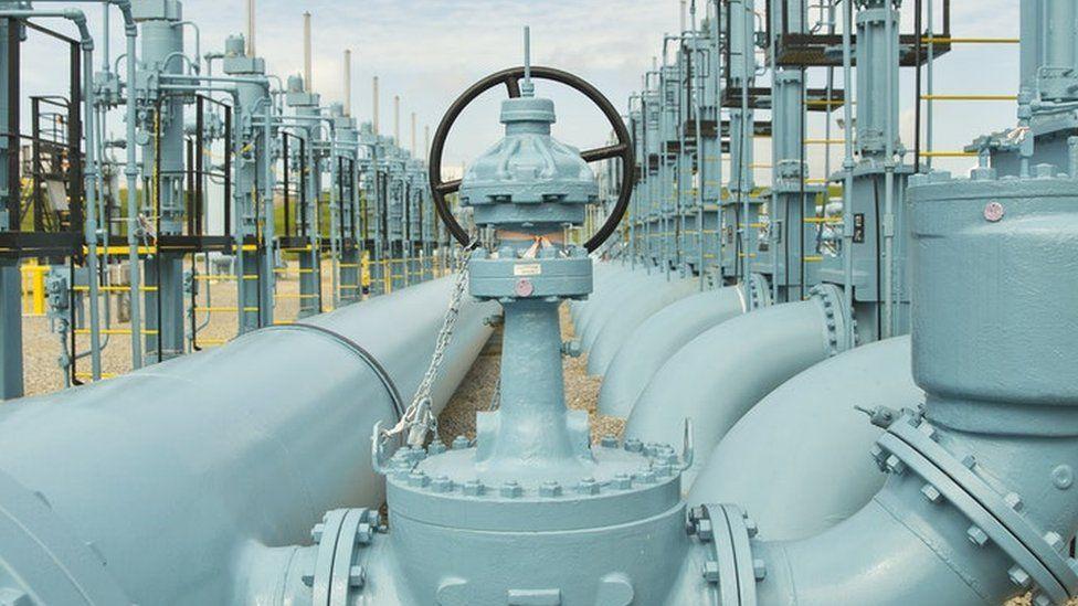 Системы Colonial Pipeline вернулись к нормальной работе после кибератаки