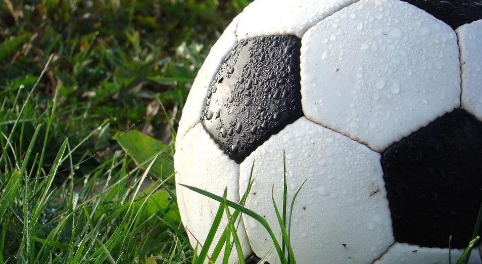 Кубок Казахстана: «Тобол» вывел «Мактаарал» на второе место в группе