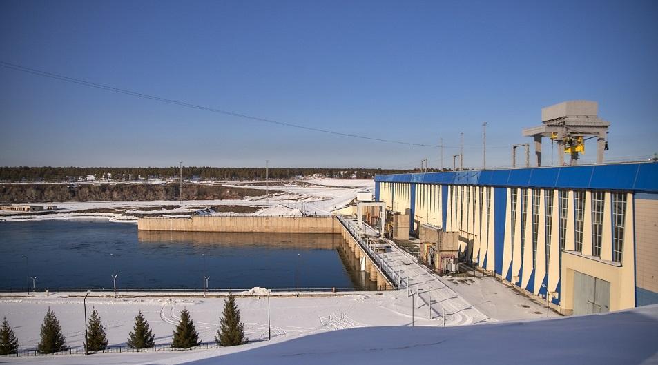 Власти до сих пор не ответили на письма жителей ВКО по продаже ГЭС на Иртыше