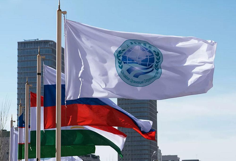 Лидеры стран ШОС подтвердили участие в саммите в Душанбе