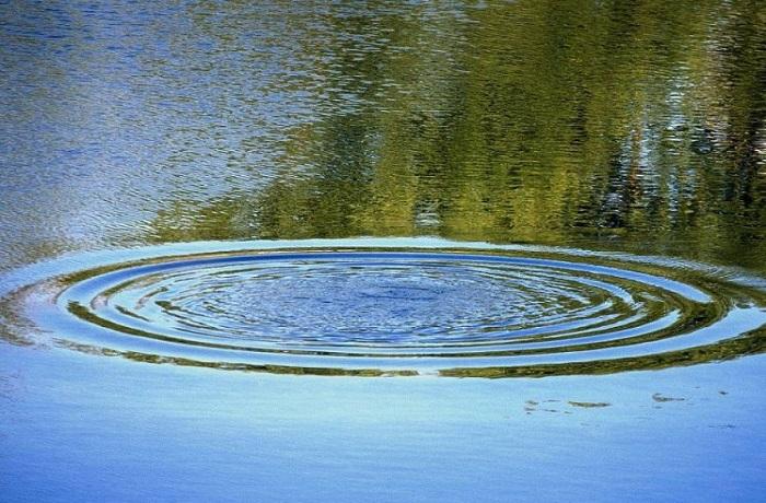 К 2030 году 50% водных ресурсов Казахстана исчезнет – эксперт