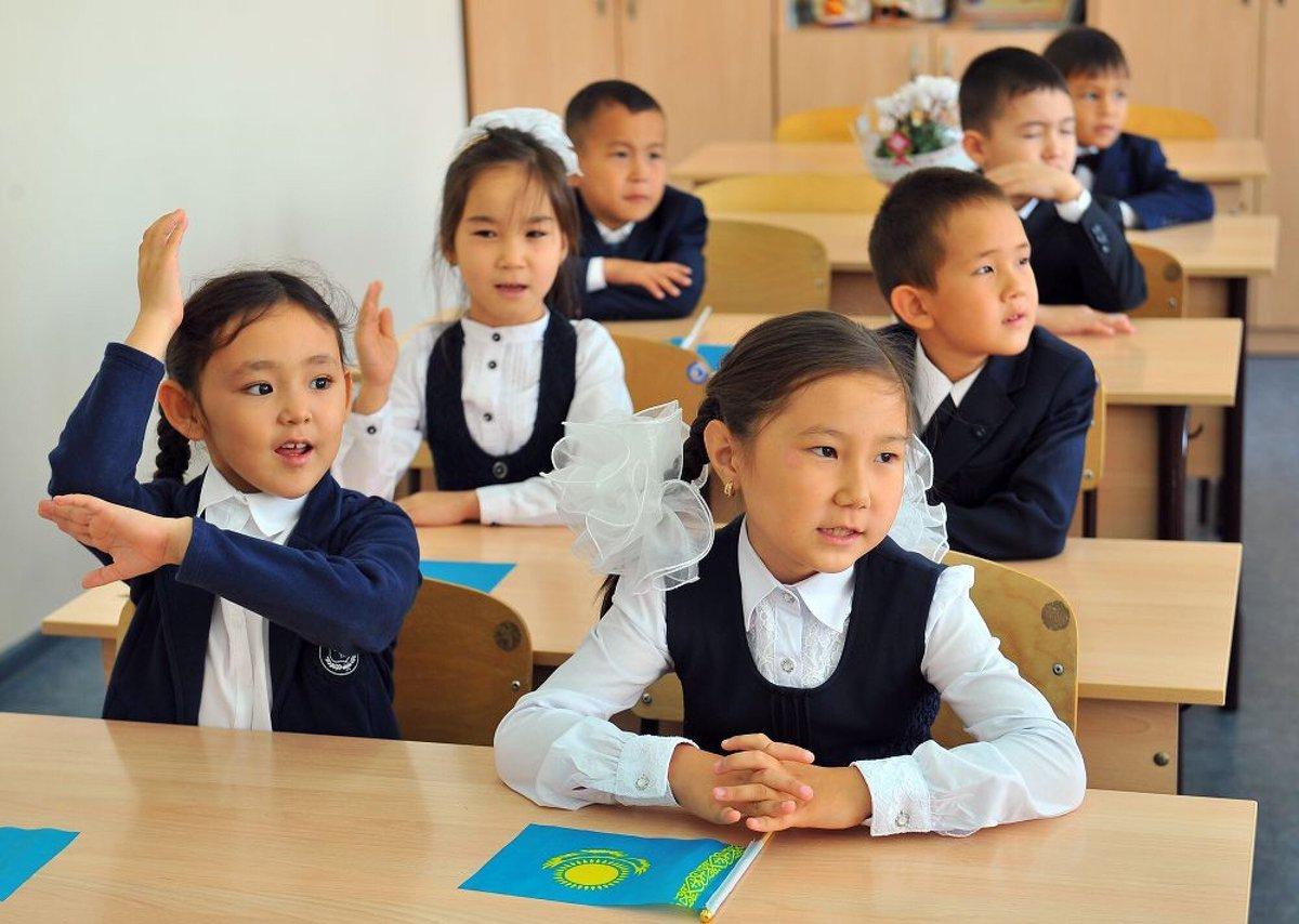 Как при карантинном режиме решить проблему переполненных школьных классов?