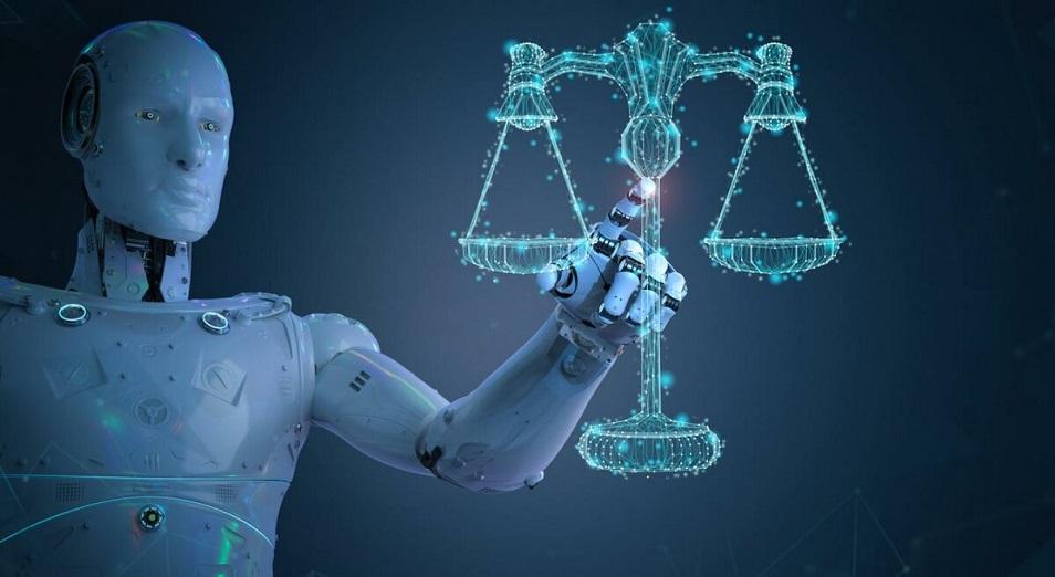 Прогноз по исходу судебного дела просчитает искусственный интеллект