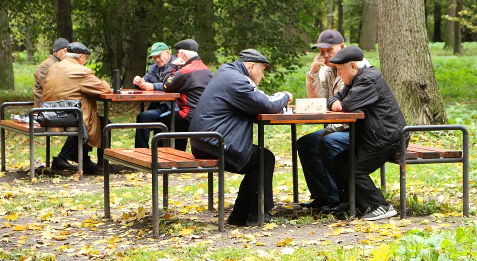 Снизят ли пенсионный возраст шахтерам, металлургам и нефтяникам Казахстана