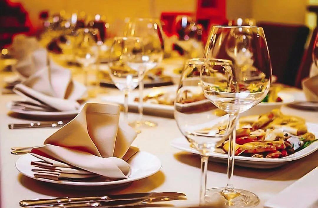Рестораторов Актобе ограничительные меры не смущают