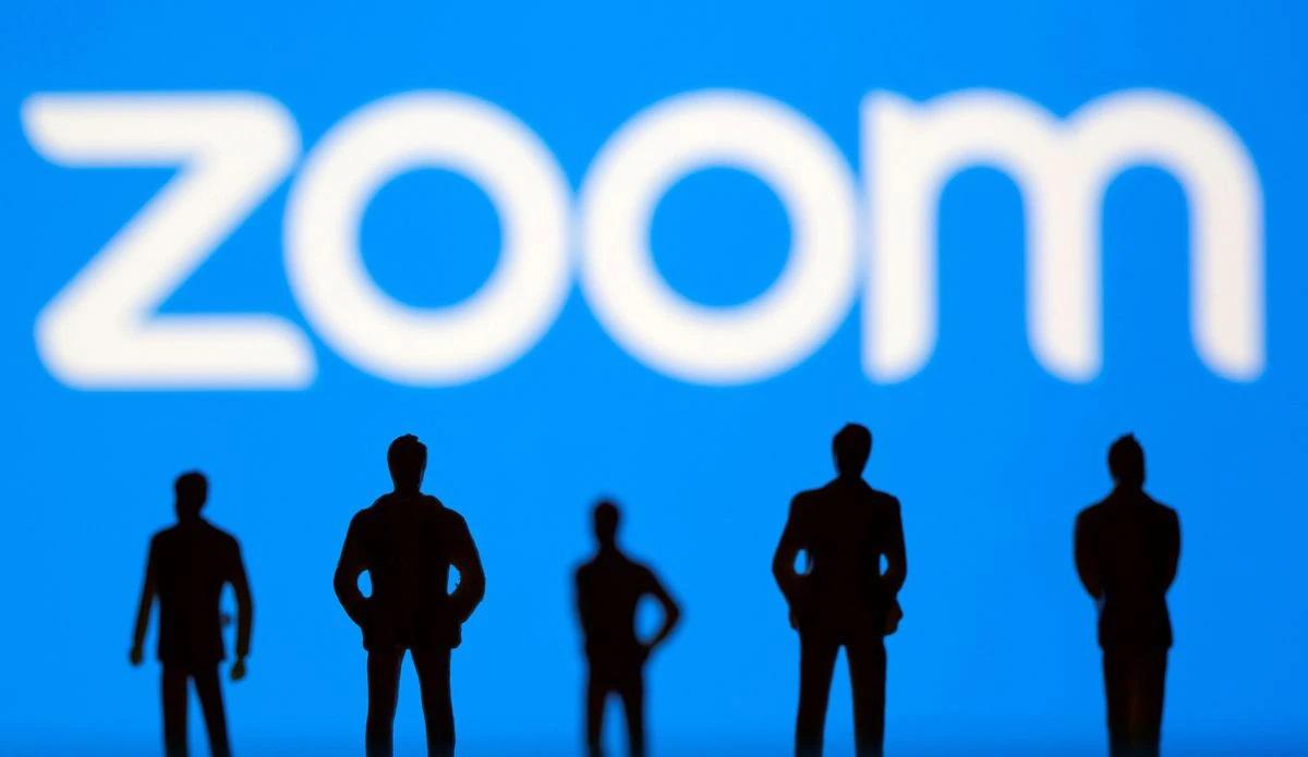 Zoom добился урегулирования иска о конфиденциальности пользователей на сумму 85 млн долларов