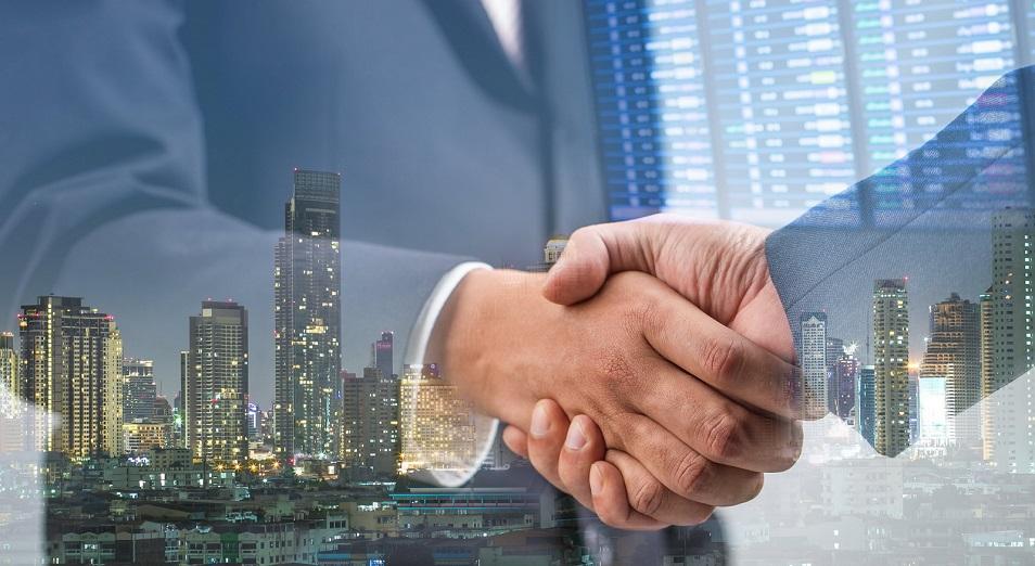 44,7 трлн тенге инвестиций ждут в Казахстане в ближайшие 5 лет