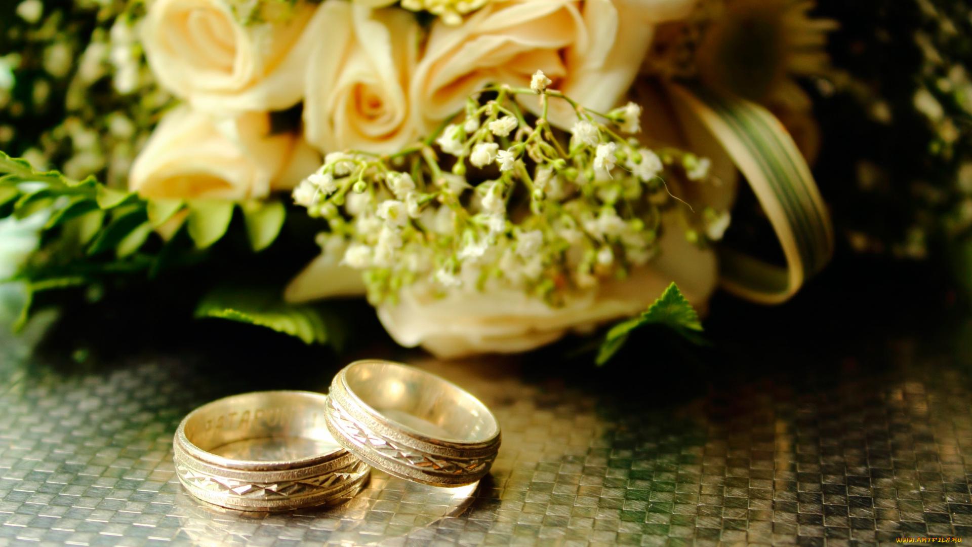 Свадебное торжество в карантин проводили жители Шымкента