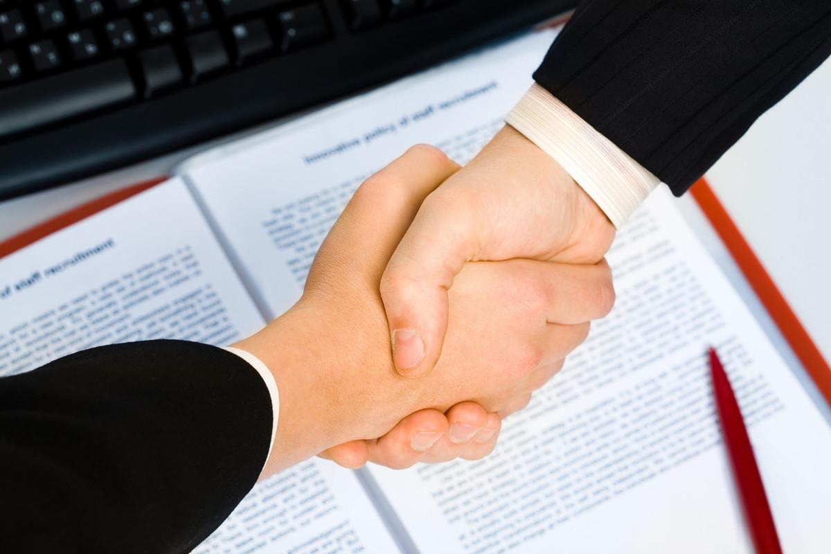 Правительство Казахстана подпишет соглашение на сумму 4,8 млрд тенге со Сбербанком России