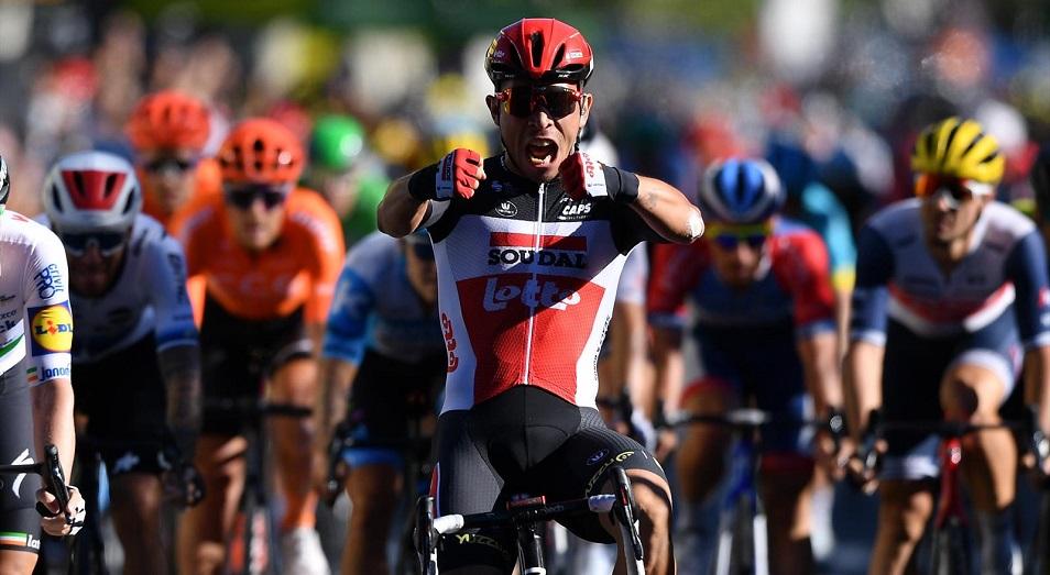 «Джиро» продолжает терять лидеров