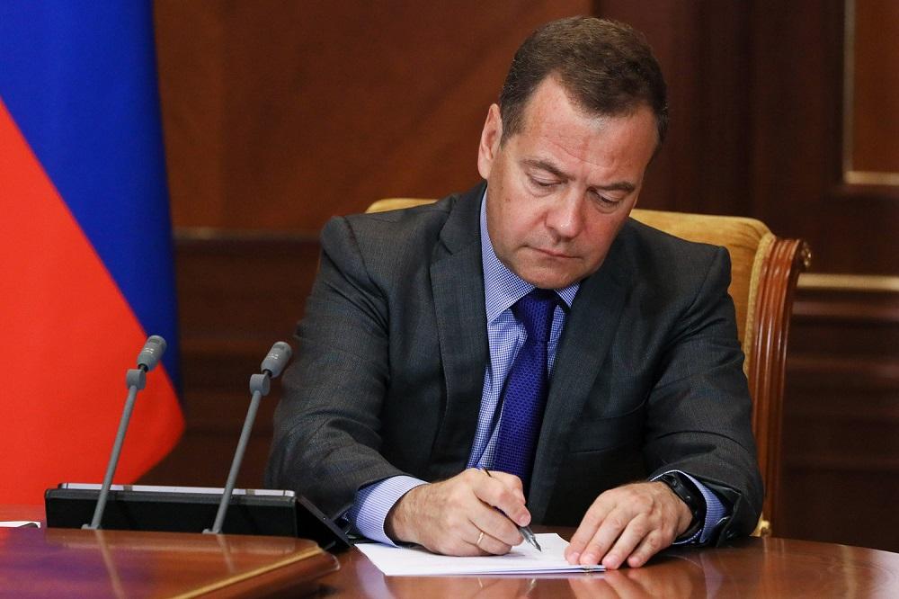 России и странам ЦА угрожает новый виток миграционного кризиса из-за ситуации в Афганистане
