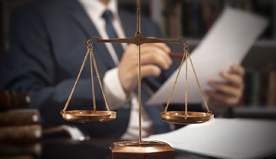 Должностные лица госучреждений привлечены к административной ответственности