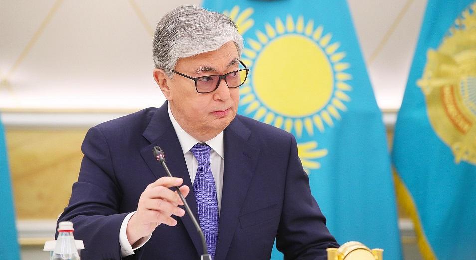 В Шымкенте, ЗКО и Туркестанской области снизилось количество субъектов МСБ