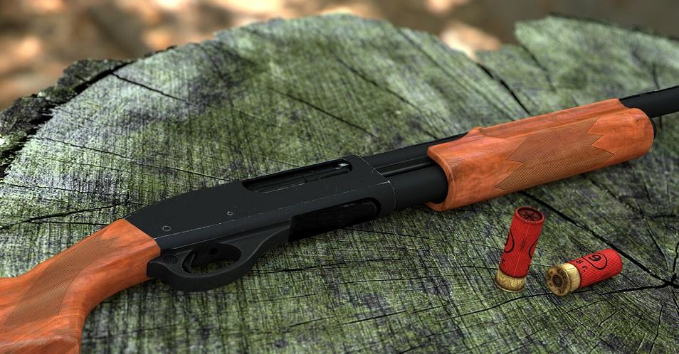 В Нур-Султане продолжается акция по выкупу оружия у населения