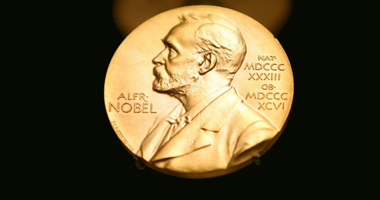 Кто получил Нобелевскую премию по экономике