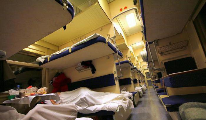 Проводник поезда украл у пассажира телефон и помогал полиции себя найти