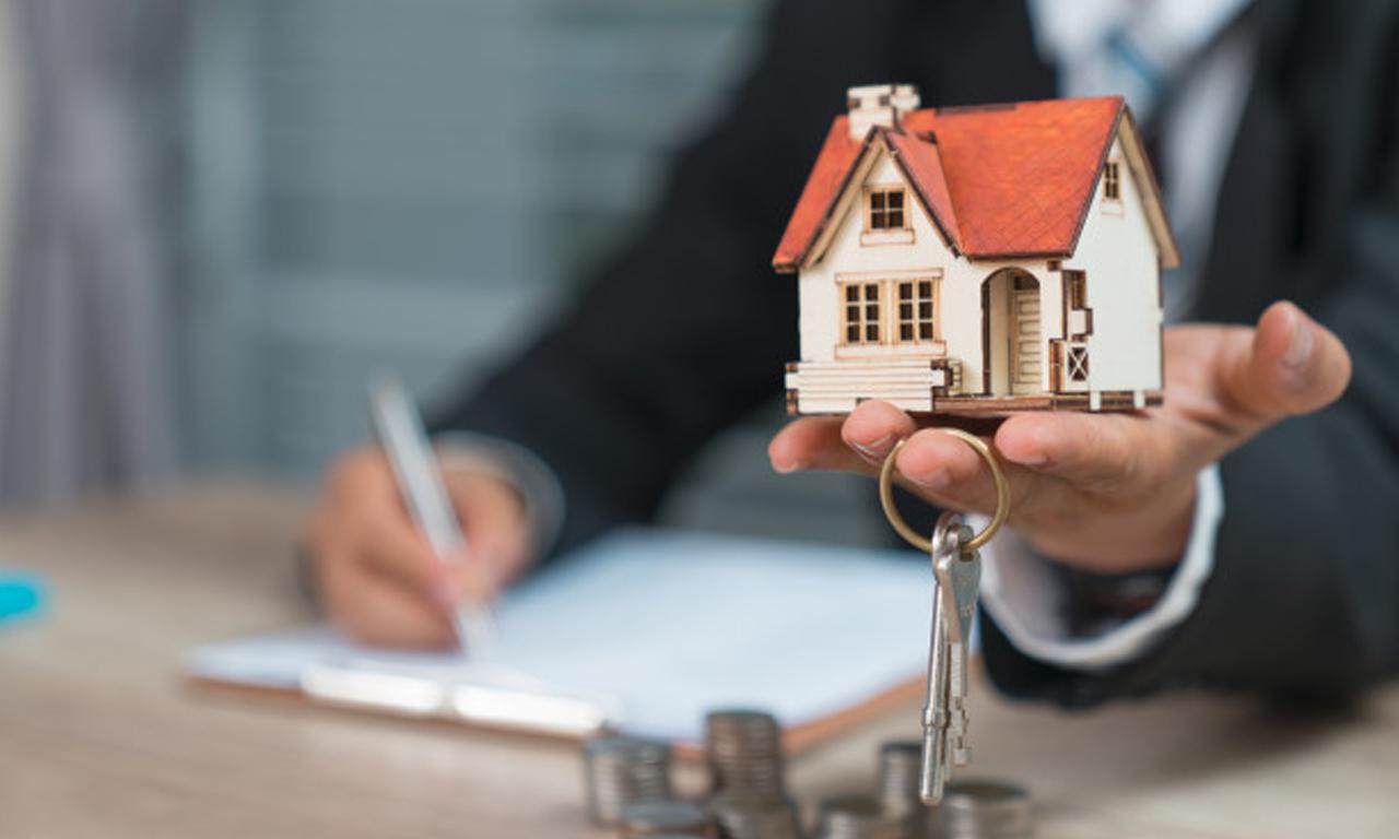 В Казахстане предложили взять на контроль жилищные кооперативы