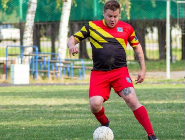 В международный розыск объявлен мигрант из Узбекистана после смерти российского футболиста