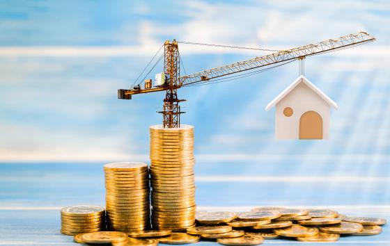 Рост цен на жилье ожидают в Казахстане