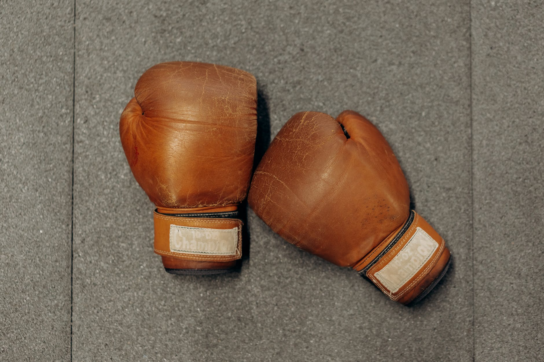 «Битва кочевников»: В Нур-Султане определят соперника Канело