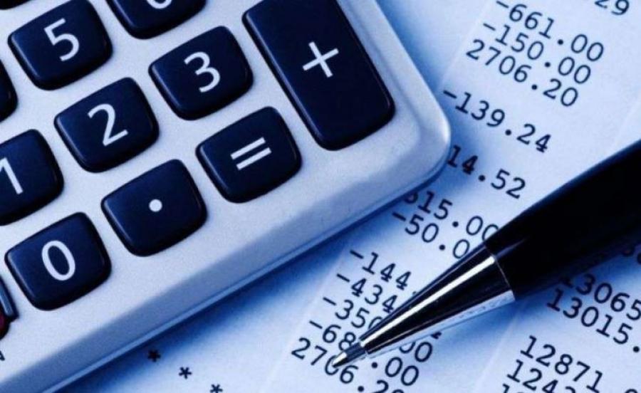 При какой налоговой задолженности счета предпринимателей не будут закрывать?