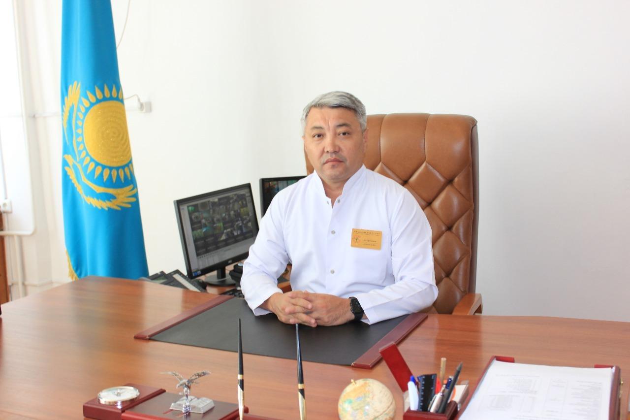 Дети в Алматы стали чаще болеть коронавирусом