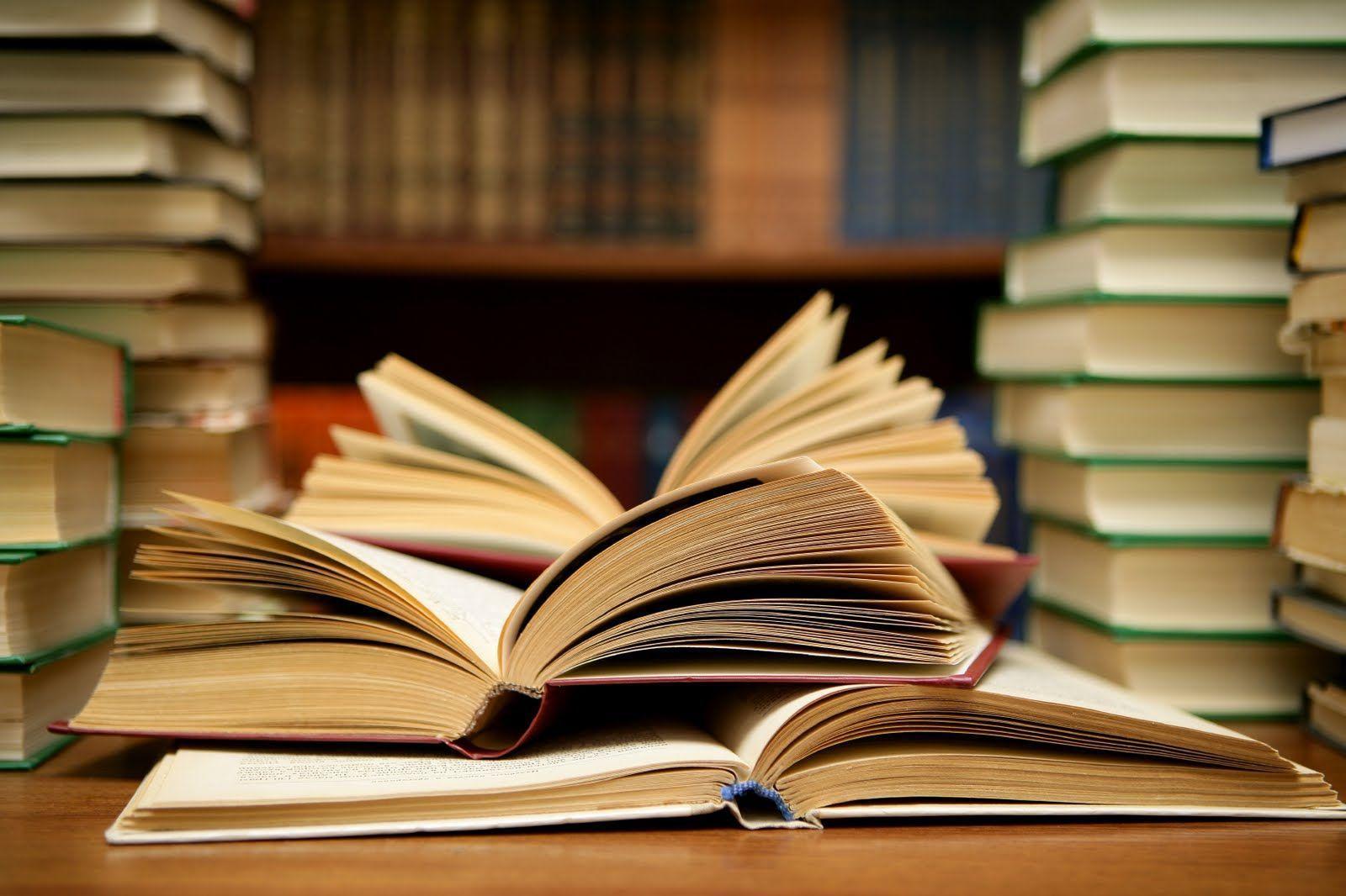 Главный библиотекарь Кокшетау организовала преступную сеть