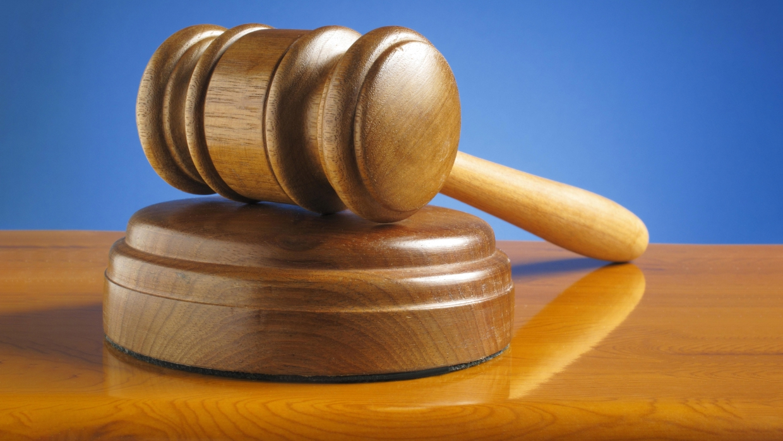 Взятка 97 млн тенге для высших чинов страны: в Нур-Султане осудили мошенника