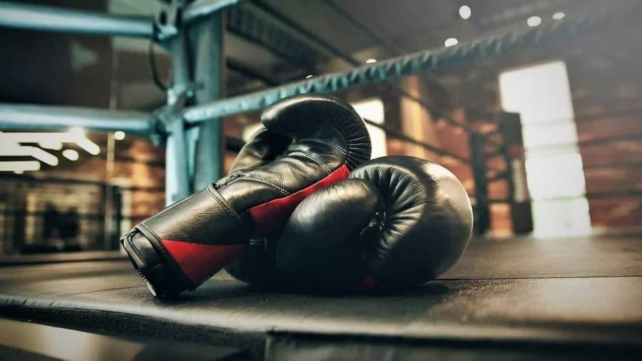 Юношеский ЧА по боксу: Казахстан уступил первую строчку Узбекистану