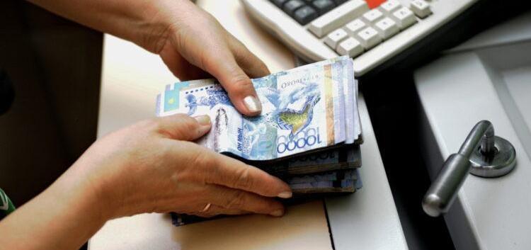 Как выпускнику «Бастау Бизнес» получить кредит в микрофинансовой организации?