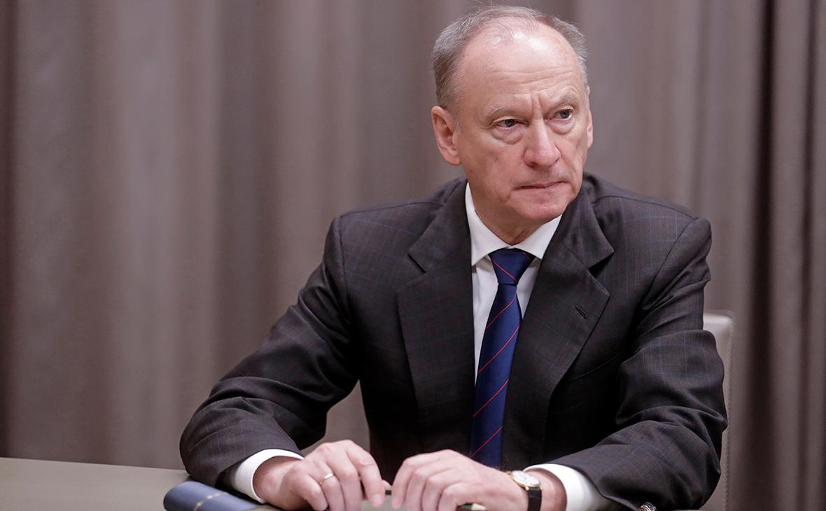 Россия против размещения в Центральной Азии военных США и сотрудничавших с ними афганцев