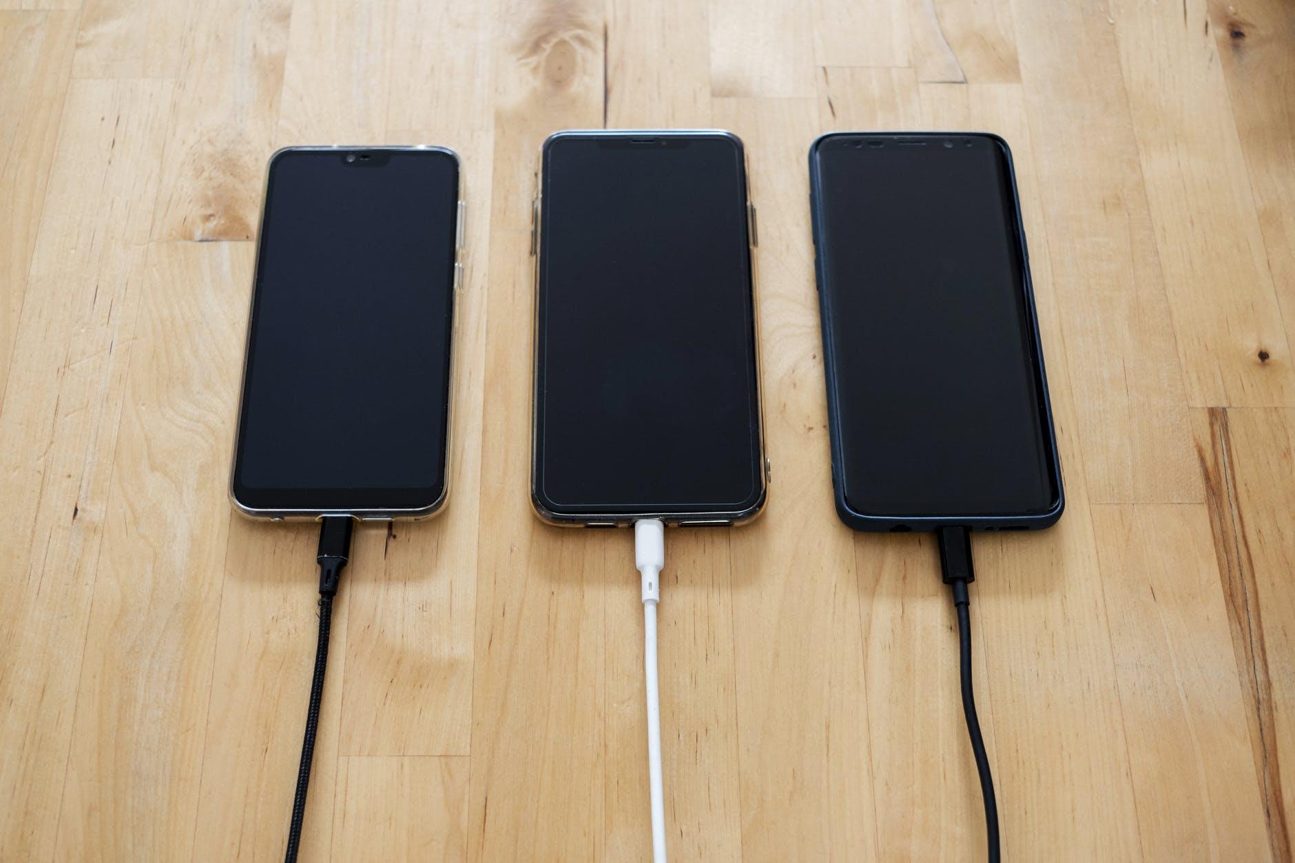 Как понять, что аккумулятору смартфона скоро придет конец