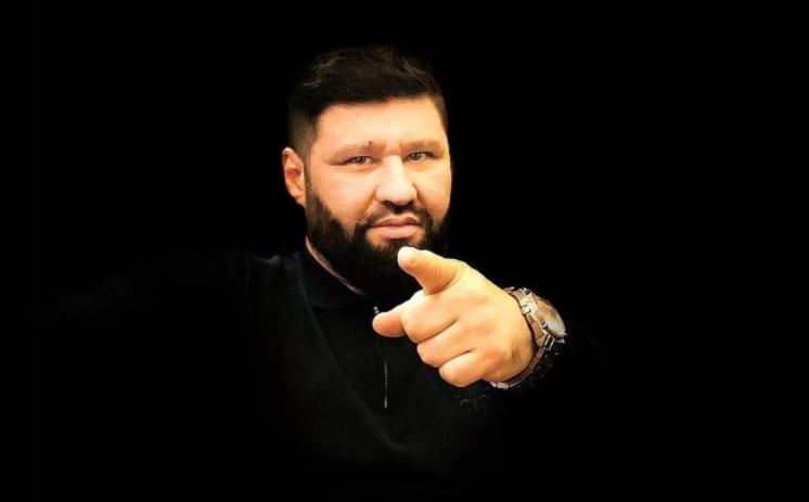 В Алматы задержан гендиректор компании, которую рекламировали известные вайнеры