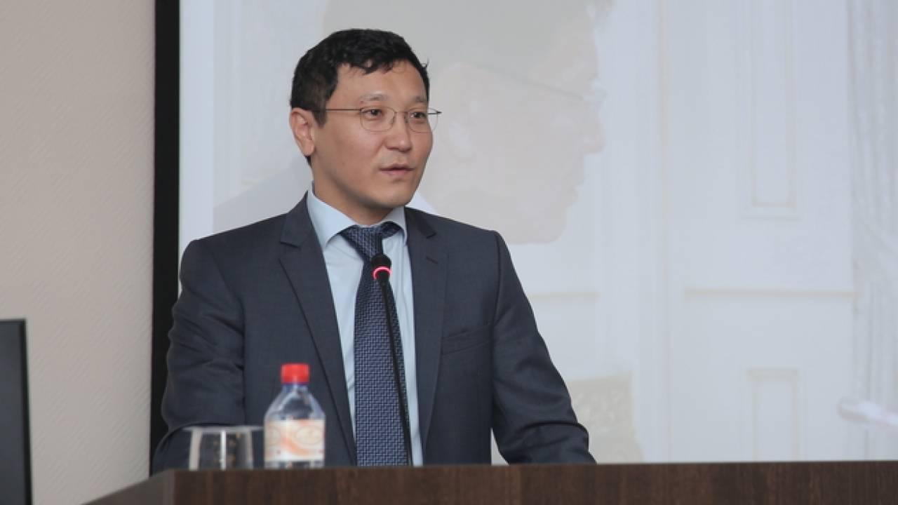 Вынесен приговор экс-вице-министру, заявлявшему в суде о пытках