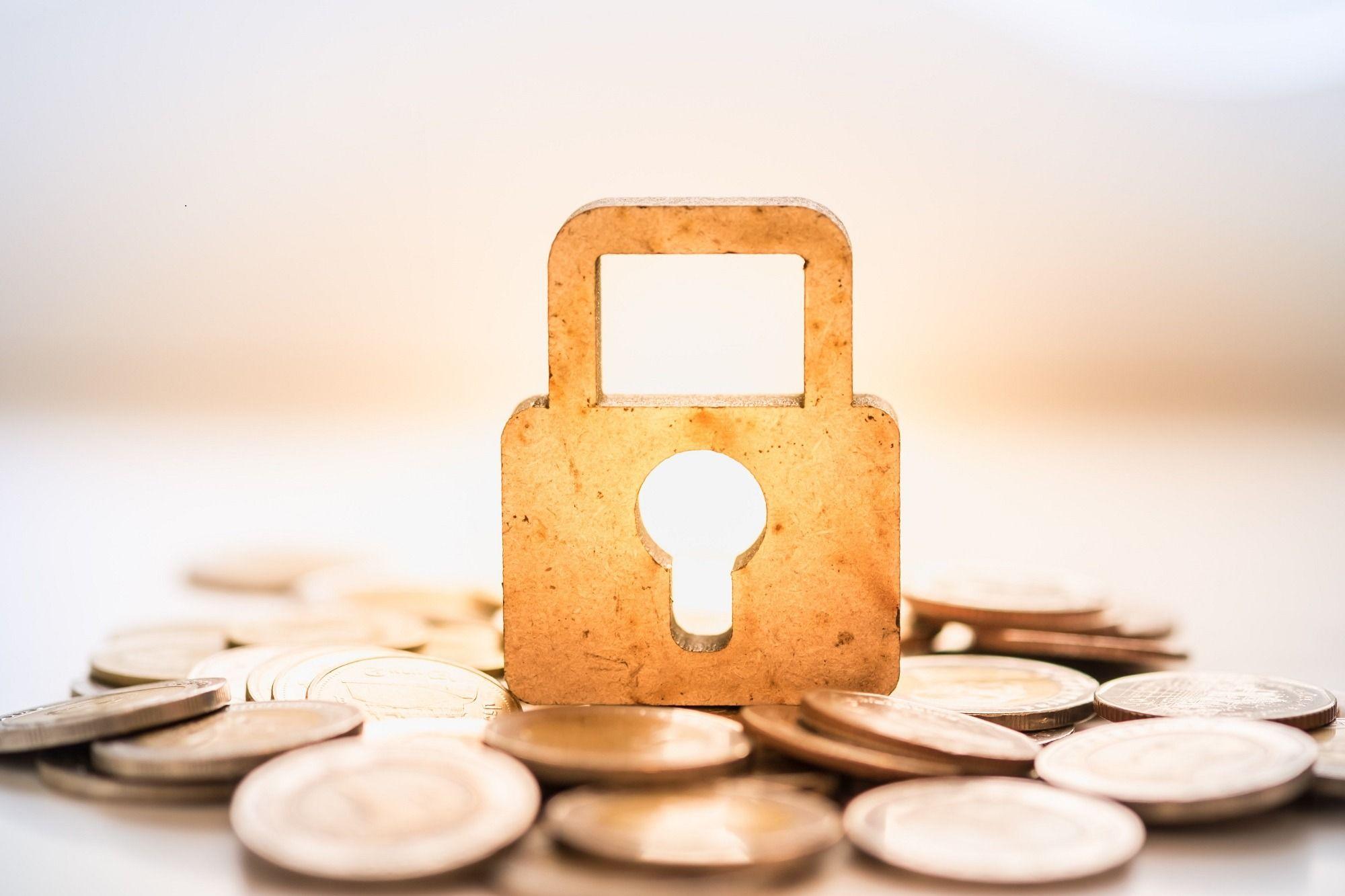 Почему в Нур-Султане заблокировали более 3000 счетов предпринимателей