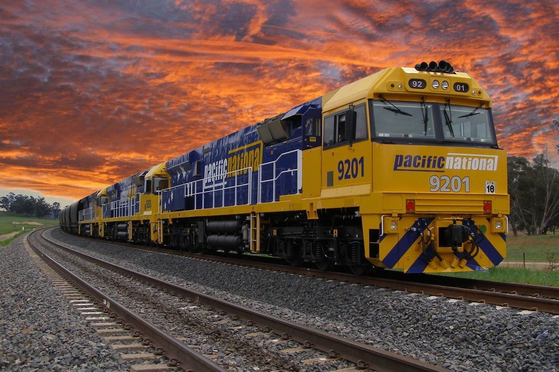 СК «Евразия» может защитить крупнейшего оператора железнодорожных перевозок Австралии