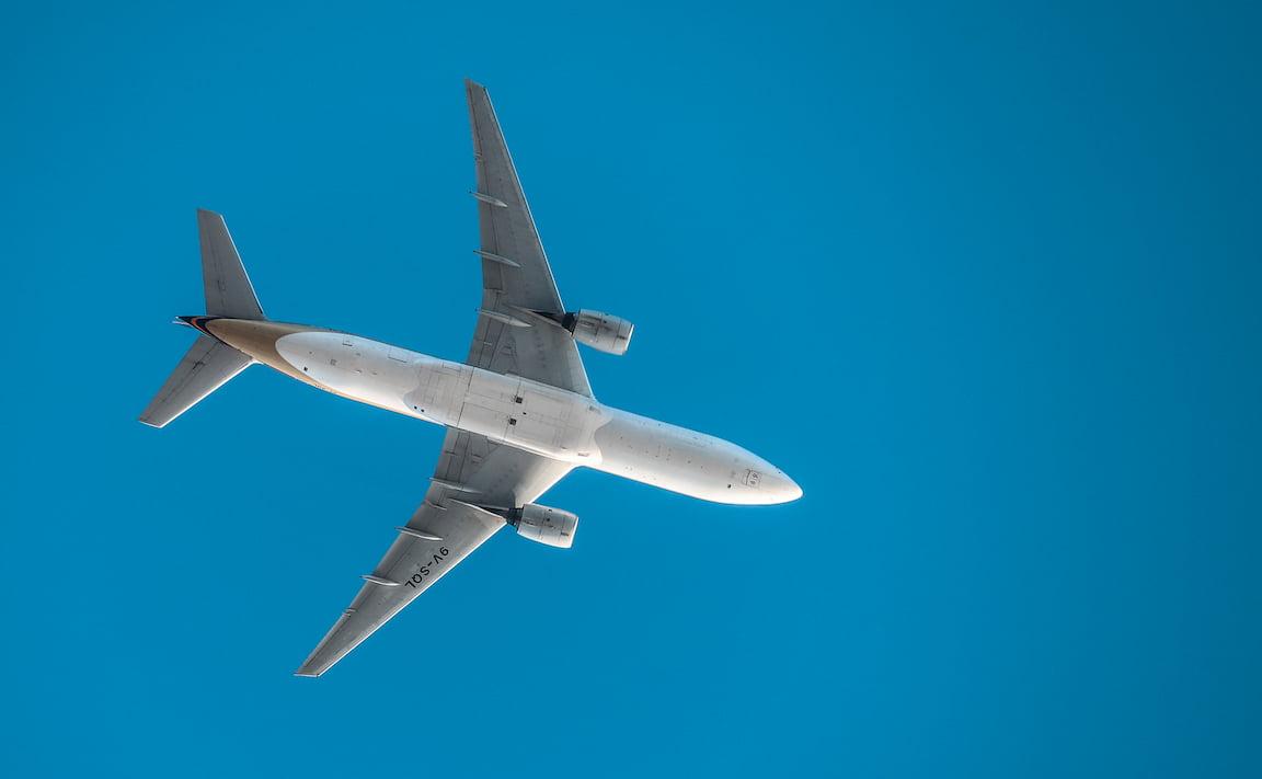 В какие страны можно летать из Казахстана?