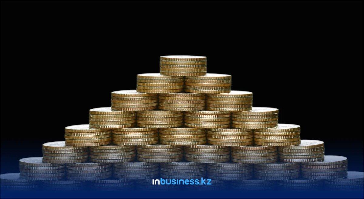 Компанию Finiko признали финансовой пирамидой в Казахстане