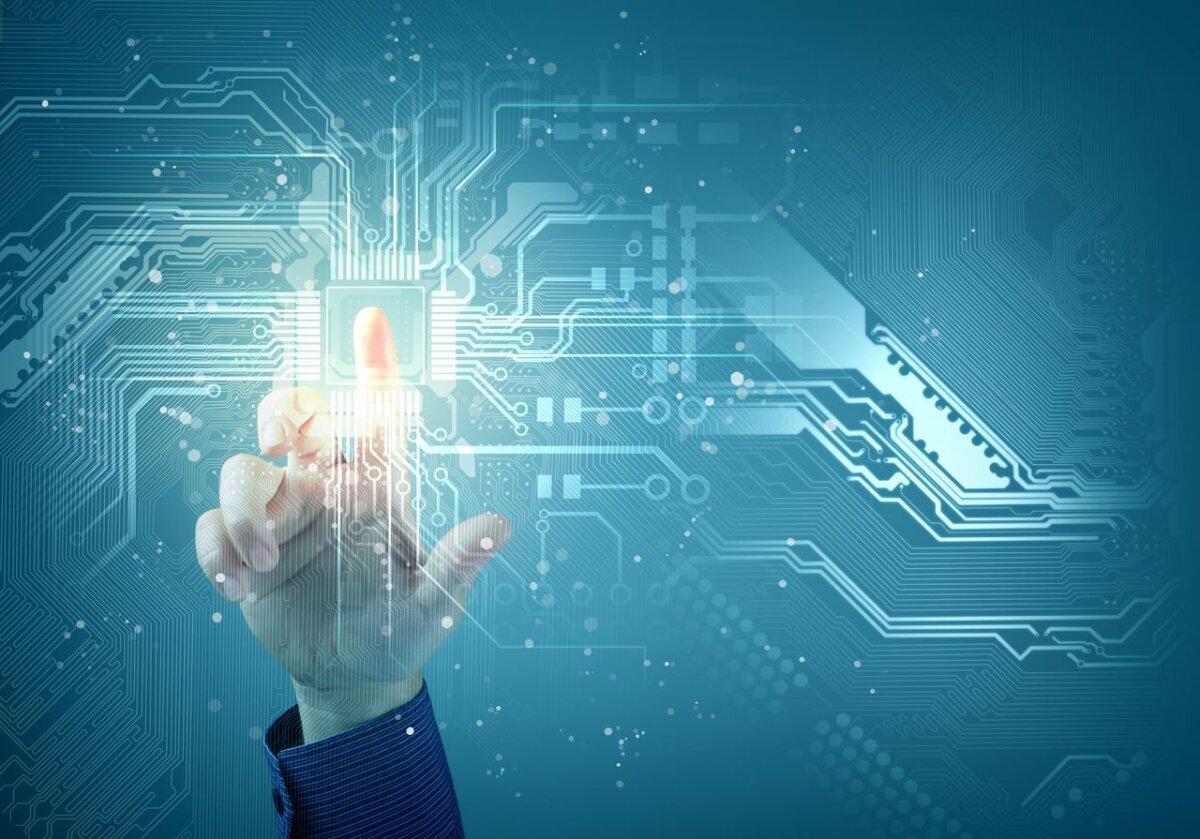 Цифровой суверенитет: почему система госуправления РК поспешно переходит на платформу Сбера?