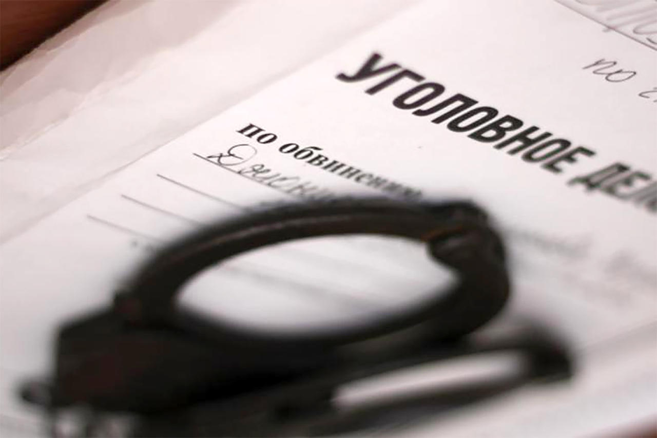 Уже 65 уголовных дел заведено за подделку ПЦР-тестов и паспортов вакцинации