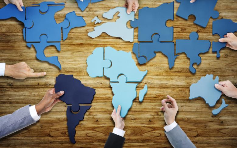 Использование зарубежных разработок – мировой опыт