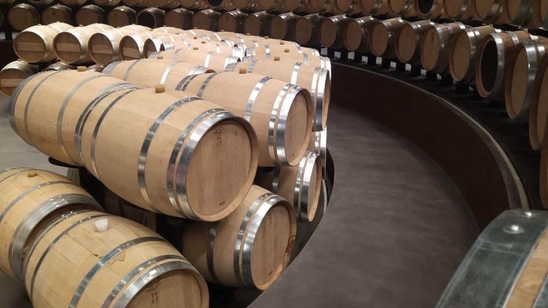 «КазСтандарт» теперь может выдавать сертификаты на экспорт вина в страны ЕС