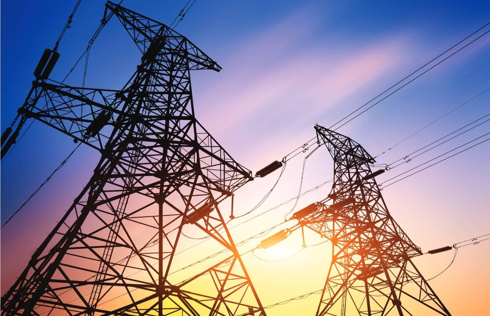 Казахстан обеспечат новыми мощностями электроэнергии к 2026 году