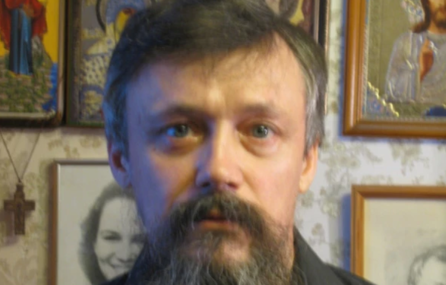 Стрельба в Перми: преподаватель, не прервавший урок, объяснил свой поступок