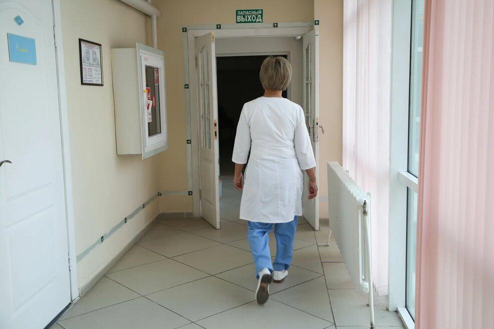 Коронавирус в Казахстане: сколько выявлено новых случаев
